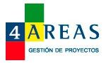 Gestión de Proyectos 4Areas