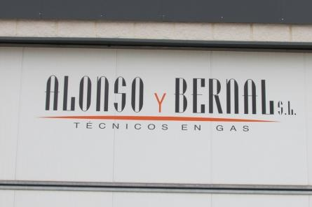 Alonso y Bernal SL Fotos