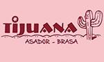 Asador Brasa Tijuana