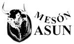 Mesón Casa Asun
