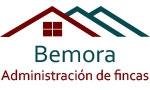 Administración de Fincas Bemora