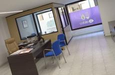 Inmobiliaria Vaquero & Work Groups