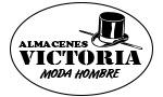 Almacenes Victoria