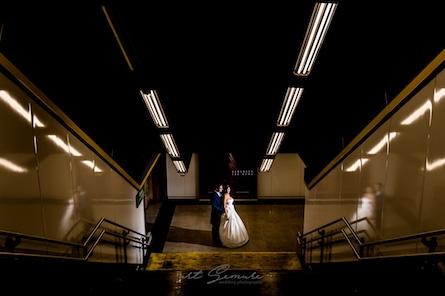 Art Semure Photography Fotógrafos Bodas y Comuniones Fotos