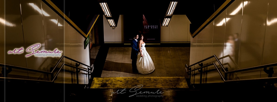 Art Semure Photography Fotógrafos Bodas y Comuniones