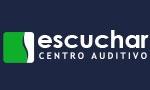 Escuchar Centro Auditivo