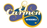 Autoescuela El Carmen