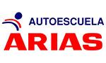 Autoescuela Arias