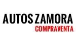 Autos Zamora Compraventa de Automóviles Centro Ciudad