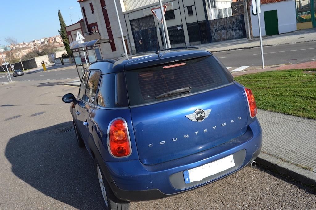Autos Z1 Fotos