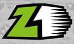 Autos Z1