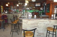 Bar Oviedos