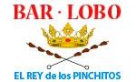 Bar Lobo (El Rey de los Pinchitos)