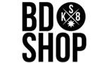 Tienda skateboard & street wear BDShop / BDSkateshop