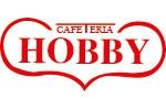 Cafetería Hobby