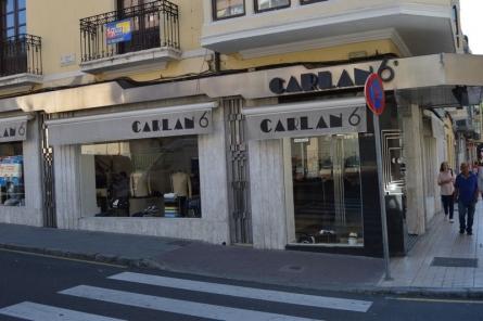 Carlan 6 Fotos
