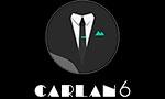 Carlan 6