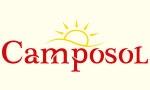 Carnicería Camposol (Pasaje Conjunto Viriato)