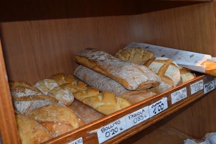 Carnicería Camposol (Barrio de San Frontis) Fotos