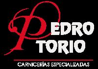 Carnicerías Pedro Torio