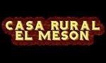 Casa Rural el Mesón
