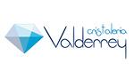 Cristalería Valderrey