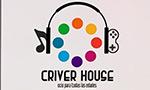 Criver House