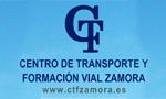 CTF Zamora