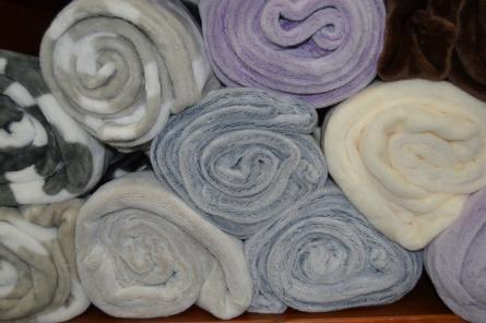 Viñas Hogar Decoración Textil Fotos
