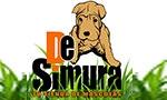 DeSimura Tu Tienda de Animales y Mascotas