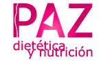 Paz dietética y nutrición (Espazio de Salud y Bienestar)