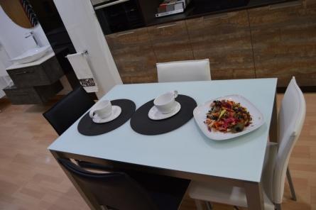 Estudio Cocinas Dival Diseño Fotos
