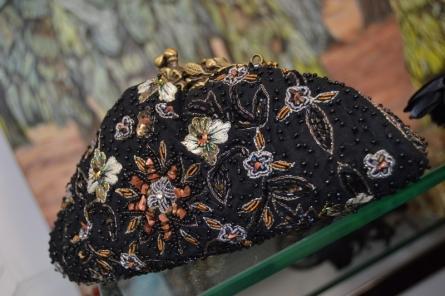 Doña Jimena Moda y Complementos Fotos