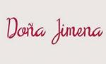 Doña Jimena Moda y Complementos
