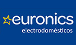 Electrodomésticos Euronics