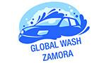 Lavado de coches Global Wash Zamora