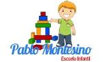 Escuela Infantil Municipal Pablo Montesino