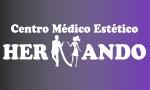 Centro Médico Estético Hernando