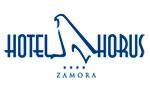 Hotel Horus Zamora ****