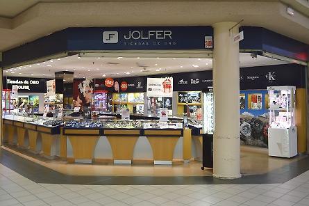 Jolfer Tiendas de Oro Fotos