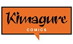 Cómics Kimagure
