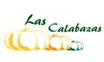 Bar Restaurante Las Calabazas