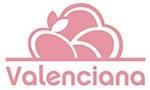 Heladería La Valenciana