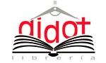 Librería Didot (Avenida Toros)