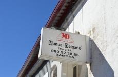 Cerámicas Manuel Delgado Vega