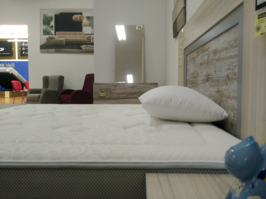 Muebles Mio Fotos