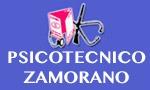 Psicotécnico Centro Zamorano