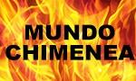 Mundo Chimenea