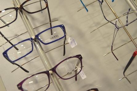 Lux Centro de Optometría Emma Fotos