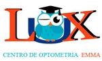 Lux Centro de Optometría Emma